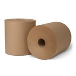 Paper Towel - Roll - I-Notch - 71000
