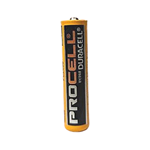 Heavy Duty Alkaline Battery, Size AA, SSC-Bat-AA, Sold as Each