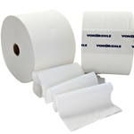 VonDrehle, Toilet Paper, High Capacity, Smart Core, PR420VT