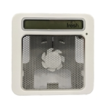 Fresh Products, Our Fresh Dispenser, OFCAB-F-000I0M-12, sold as each