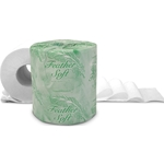 Toilet Paper - Hospitality Standard - 5022