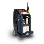 Hillyard, Trident CC17XP Cleaning Companion, HIL99245, sold as each