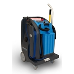 Hillyard, Trident CC17HP Cleaning Companion, HIL99246, sold as each