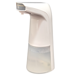 SSC, Automatic Foaming Soap Dispenser, Free Standing