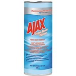 Ajax, Oxy Bleach Cleanser, 21 oz container, CPC14278, 24 per case, sold each