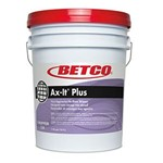 Betco, Finish - Strippers, Ax It Plus Heavy Duty, 5 gallon pail, 1540500, sold per pail