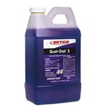 Betco, Quat-Stat 5 Disinfectant, concentrated 2L Fast Draw bottle, 3414700, sold as each