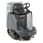 Clarke, ES4000 Total Carpet Care System, 56344214. sold as each