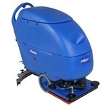 Clarke, Focus II L20 Boost Walk Behind Auto Scrubber, w/ AGM Batteries, 05362A, Sold as one each