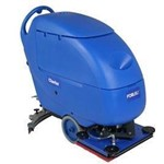 Clarke, Focus II L20 Boost Walk Behind Auto Scrubber, w/ AGM Batteries, Chemical System, 05364A, Sold as one each