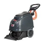 Clarke, Viper CEX410 Professional Self-Contained Carpet Extractor, 120V, 9 Gallon Tank, 6 Gallon Recovery tank, 50000545, sold a