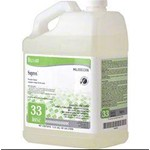 Hillyard, Arsenal Suprox Multi Purpose #33, Dilution Control Concentrate, HIL0083306, sold as 1 gallon, 4 gallons per case