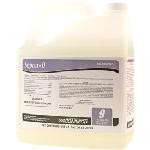 Hillyard, Connect Suprox D, 2.5 liter, HIL0060925, sold as each, 4 per case