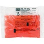 Hillyard, Re-Juv-Nal Disinfectant #16, dilution control 4 oz pouch, HIL0081694, 36 packs per case, sold as 1 case