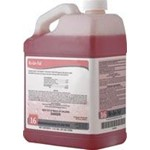 Hillyard, Re-Juv-Nal Disinfectant #16, gallon concentrate, HIL0081606, sold per gallon,  4 gallons per case