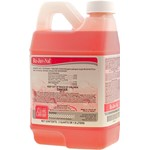 Hillyard, Re-Juv-Nal Disinfectant, dilution control half gallon for C3 C2, HIL0070522, sold as 1 half gallon, 6 per case