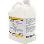 Hillyard, Suprox D Concentrate, Hospital Disinfectant Cleaner with Peroxide, HIL0016106, 4 gallons per case, sold as 1 gallon