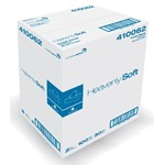 Sofidel, Heavenly Soft Facial Tissue Flat Box, White, 8 x 8, 100 sheets per box, 410062, 30 boxes per case, sold per case