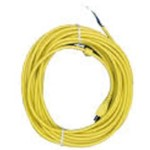 Parts, Windsor, Versamatic Plus VS18, 17/3 AWG Yellow, PN 86407660, sold as one each