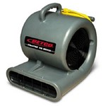 Rental, Betco, FiberPro Floor and Carpet Dryer, 40080012, MTAG00041, per day rental fee