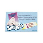 Snuggle Fabric Softener Sheets, DRK2979929, Vending 2 sheets per box, 100 boxes per case, sold per case.