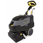 Windsor - Karcher, Armada BRC 40/22 C 120 Volt, Carpet Extractor, 10080600, sold as each