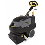 Windsor - Karcher, Armada BRC 40/22 C 120 Volt, Carpet Extractor, Daily Rental