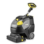 Windsor - Karcher, BR 45/22 C BP, Walk Behind Compact Floor Scrubber, 17834610, sold as each