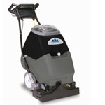 Windsor - Karcher, Clipper 12, Compact Carpet Extractor, 10080250, sold as each