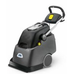 Windsor - Karcher, Clipper Duo, 16 inch Compact Extractor, 10080480, sold as each