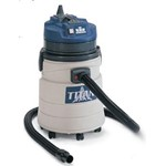 Windsor - Karcher, Titan, 20 gallon Wet/Dry Vac with Hose and Tool Kit, 10130100, sold as each