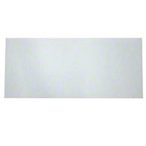 Clarke, Pad for Boost 20, 14 inch x 20 inch, White for gentle scrubbing, 997023, 5 per pack, sold as pad