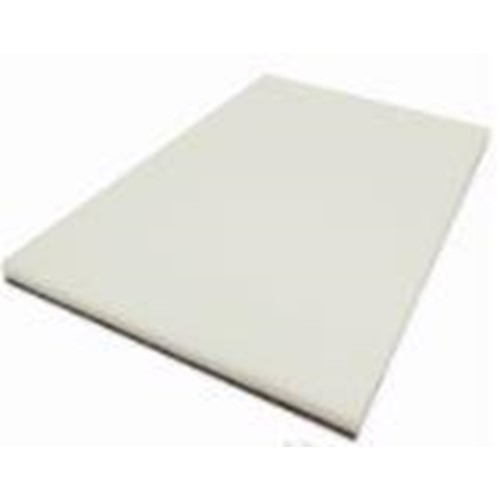 Hillyard Floor Care Pad, Glacier P2, 14 x 20 inch pad, HIL49945, sold as 1 pad, 5 pads per case