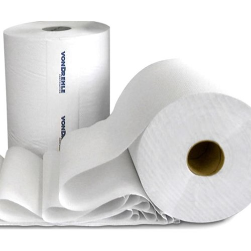 Paper Towel - Roll - Transcend - 813-BP