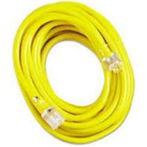 Parts, ProTeam, 50 foot Extension Cord, 101678, sold as 1 each