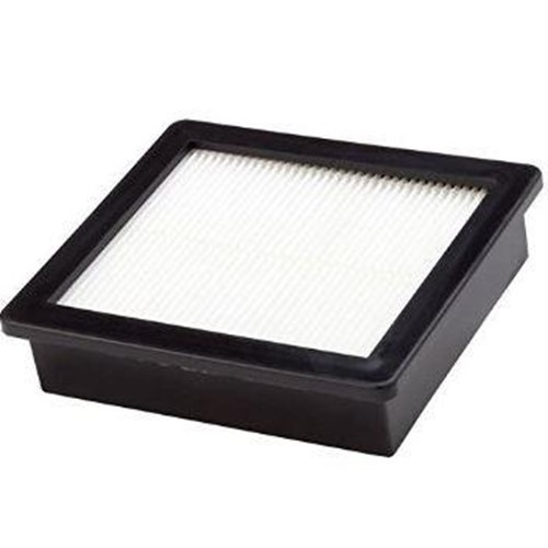Parts, ProTeam, Hepa Filter for Pro 6/10, 107315, 2 per pack, sold as 1 pack