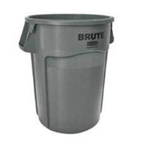 Rubbermaid, BRUTE 44 Gallon Utility Container, RUB2643 60, 4 per case, sold as each