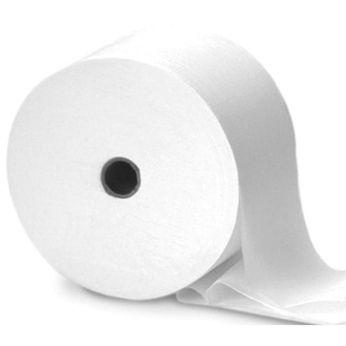 Toilet Paper - High Capacity - Smart Core - PR350