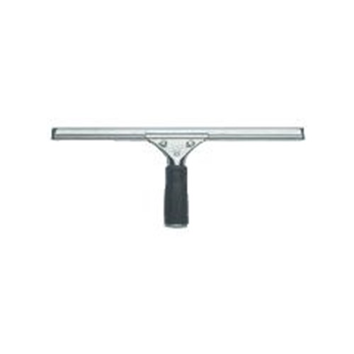 Unger, Pro Stainless Steel Squeegee Complete, 16 in, UNGPR400, 10 per case, sold each