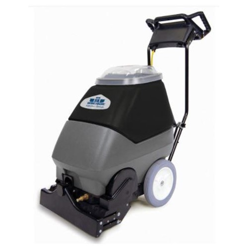 Windsor - Karcher, Admiral 8, Compact Carpet Extractor, 10080170, sold as each