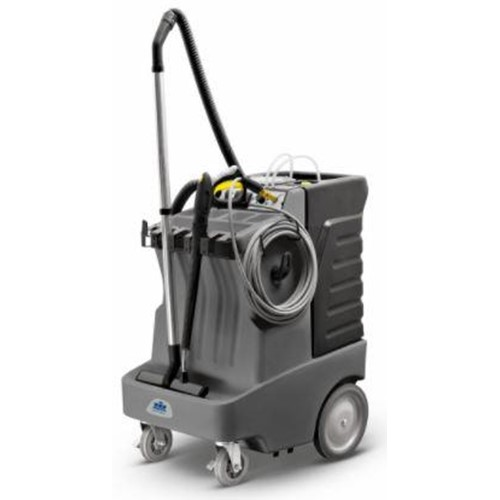 Windsor - Karcher, Compass 2, Multi Surface Cleaning Machine with Pressure Washer and Wet Dry Vac, 10070560, sold as each