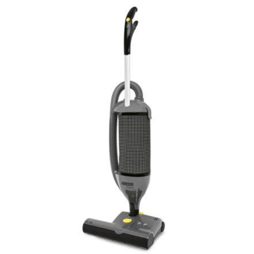 Windsor - Karcher, CV 380, 15 inch Commercial Upright Vacuum with Dual Motor, 10120600, sold as each