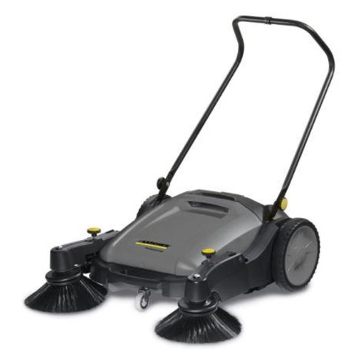 Windsor - Karcher, KM 70/20 C, 38 inch Compact Walk Behind Manual Floor Sweeper, 15171070, sold as each