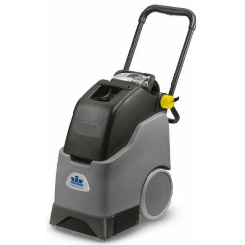 Windsor - Karcher, Mini Pro, 4 gallon Compact Extractor, 10080390, sold as each
