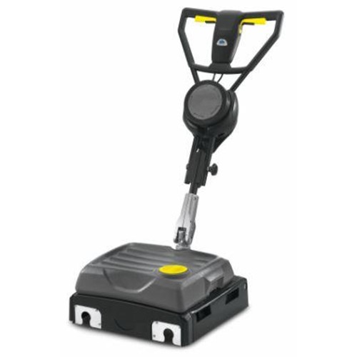 Windsor - Karcher, Pivot, 16 inch Dual Cylindrical Brush, 2.6 Gallon All Purpose Cylindrical Scrubber, 98408570, sold as each
