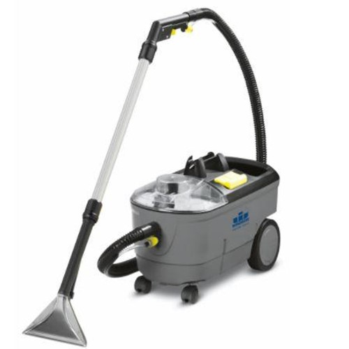 Windsor - Karcher, Priza, 2.6 gallon Compact Spray Extractor with Upright Spray Wand and Hand Tool, 11001390, sold as each