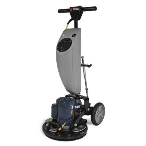 Windsor - Karcher, Radiant with Orb Technology, 17 inch, Floor Machine, 10052970, sold as each