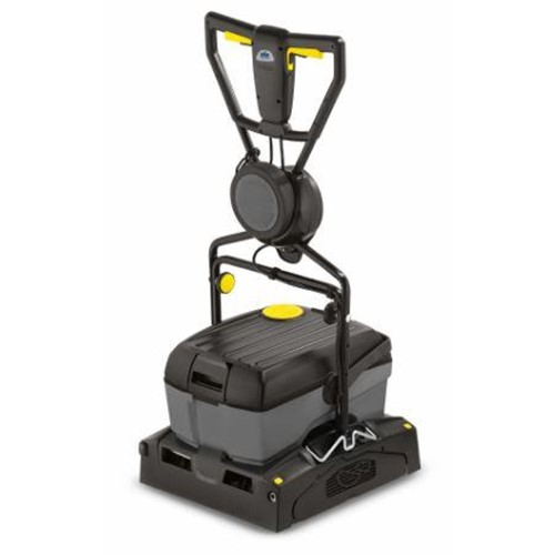 Windsor - Karcher, Saber Blade 16, Compact Scrubber, 17833080, sold as each