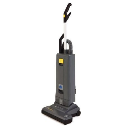 Windsor - Karcher, Sensor XP, 18 inch Upright Vacuum, 10120300, sold as each