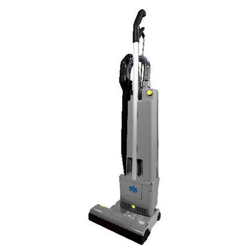 Windsor - Karcher, Versamatic 14 inch Dual Motor, Upright Vacuum, 10120500, sold as each